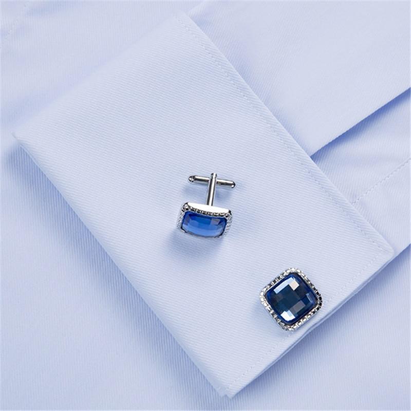 2020 Fall New Men's Business Long Sleeve Shirt Blusas Blouse Camisa Bluzki Bluzka Koszula Slim Fit Vestidos Formales Cotton Hemd
