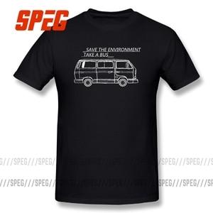 Мужская футболка с коротким рукавом, Повседневная футболка с вырезом лодочкой и принтом автомобиля, прикольная Юмористическая цена 5XL