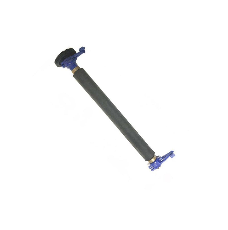 original roller PD43T  printer accessories paper feed shaft for Intermec PD43D thermal printer pressure shaft