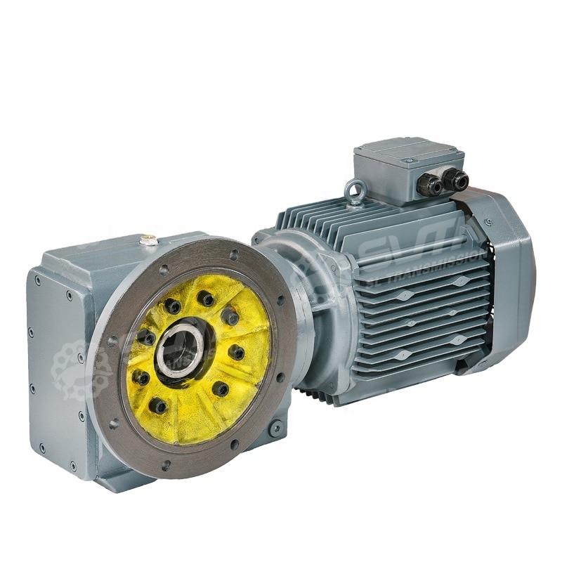 1rpm electric ac gear motor,electric motor with reduction gear,motors geared motor dc12v gear motor electric reduction geared motor 67rpm metal gearbox micro gear motor 2000rpm