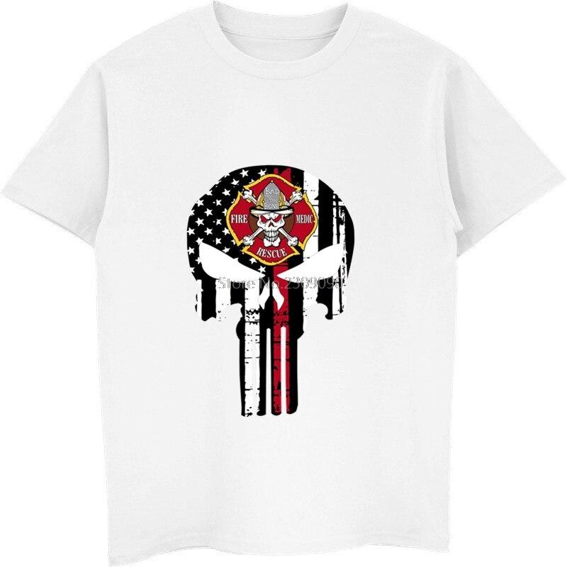 Camiseta de algodón para hombre Camiseta de manga corta para Hombre Camisetas de cuello redondo Cool