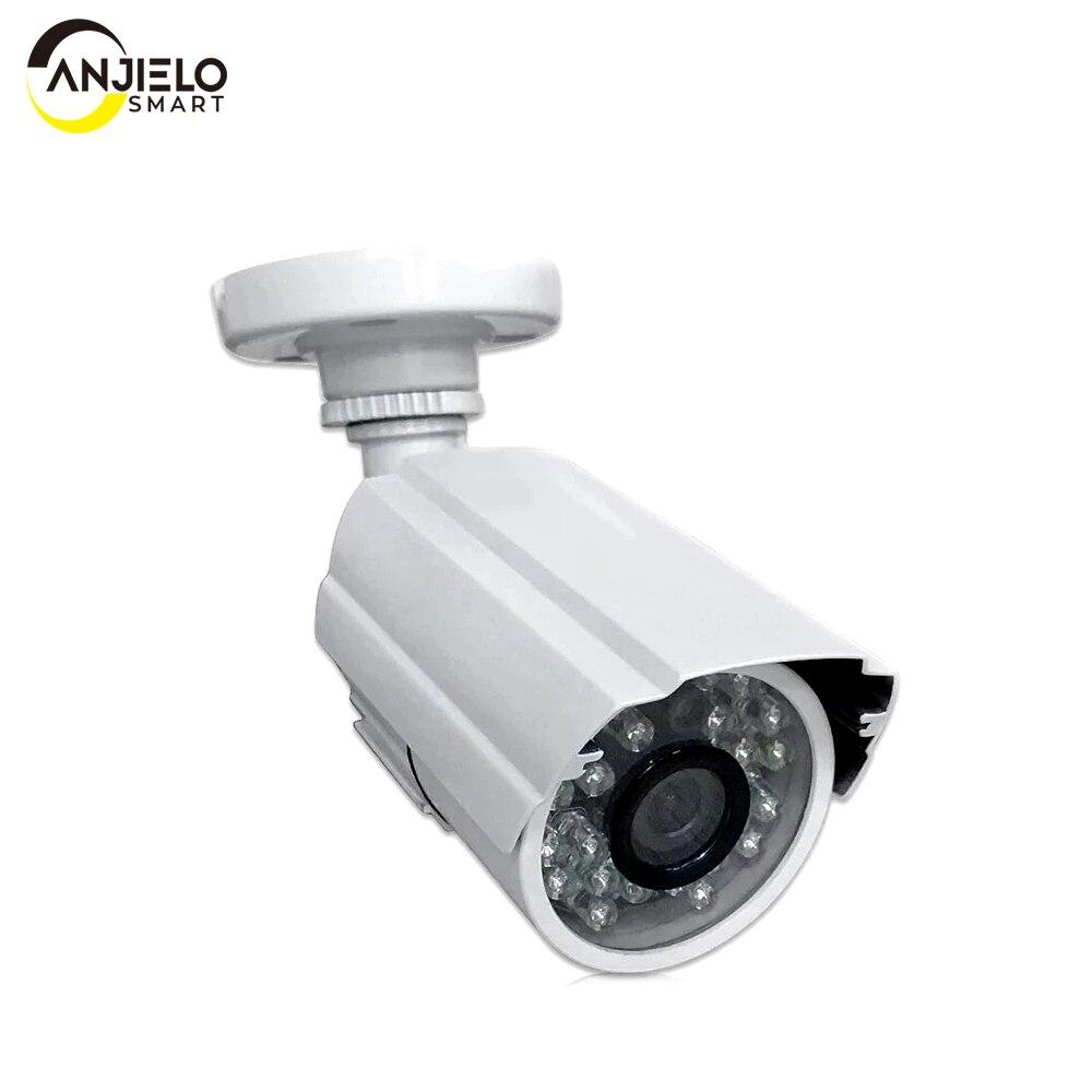 Home Security Video Door Phone Intercom System 7