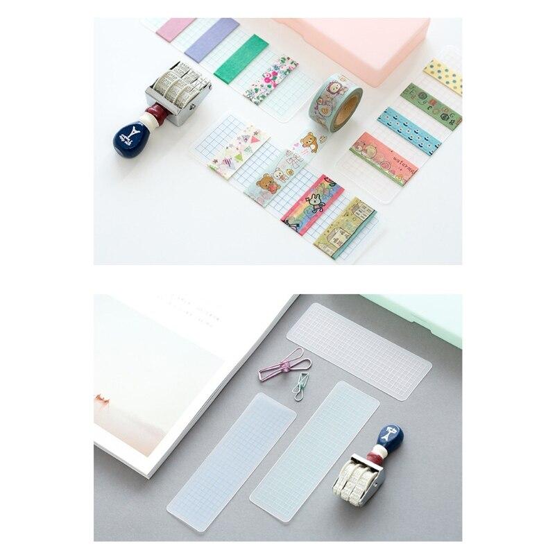 tarjetas-washi-f3ma-de-pvc-tablero-de-muestra-portatil-cinta-envolvente-para-la-oficina-suministros-escolares-marcas-de-libros-cuenta-de-mano-para-aficionados