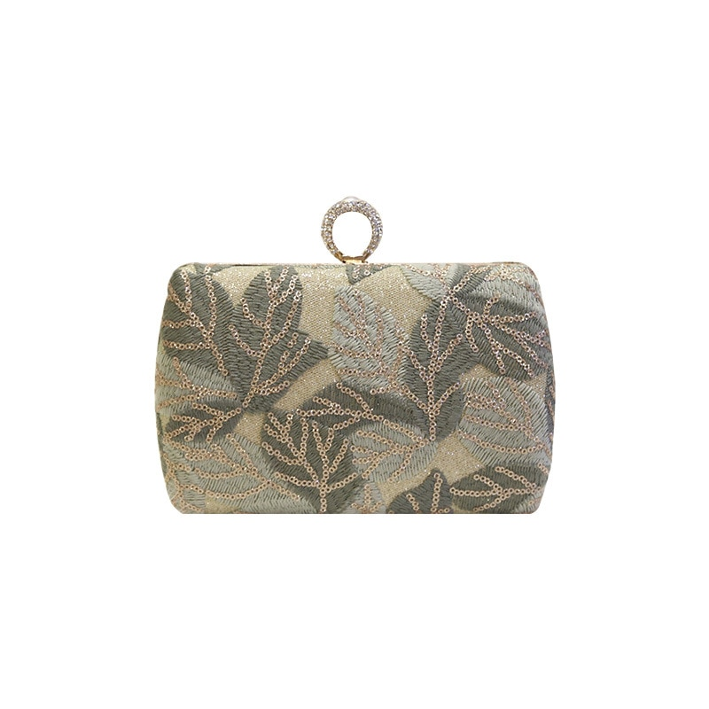 Bags for Women 2020 Dinner Bag Evening Bag Purses and Handbags Luxury Handbags Women Bags Designer Women Bag Clutch Bags Louis