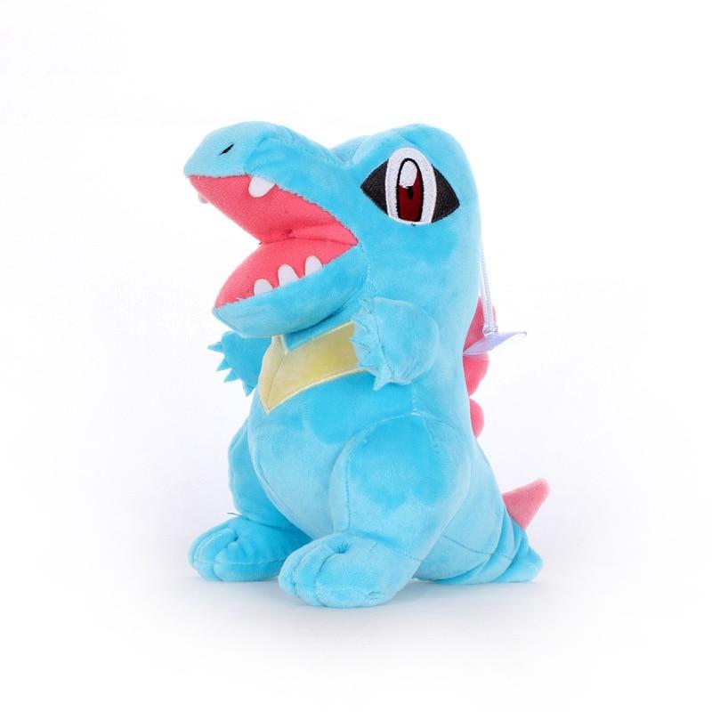 1-pz-22cm-pokemon-totodile-giocattoli-di-peluche-bambola-totodile-ciondolo-di-peluche-peluche-ripiene-regali-per-bambini-bambini