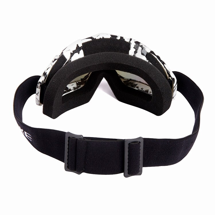 WOSAWE UV400 Protection Motorcycles Glasses Ski Goggles Outdoor Snowboarding Men Women Cycling Snow Skiing Sun Glasses Eyewear enlarge
