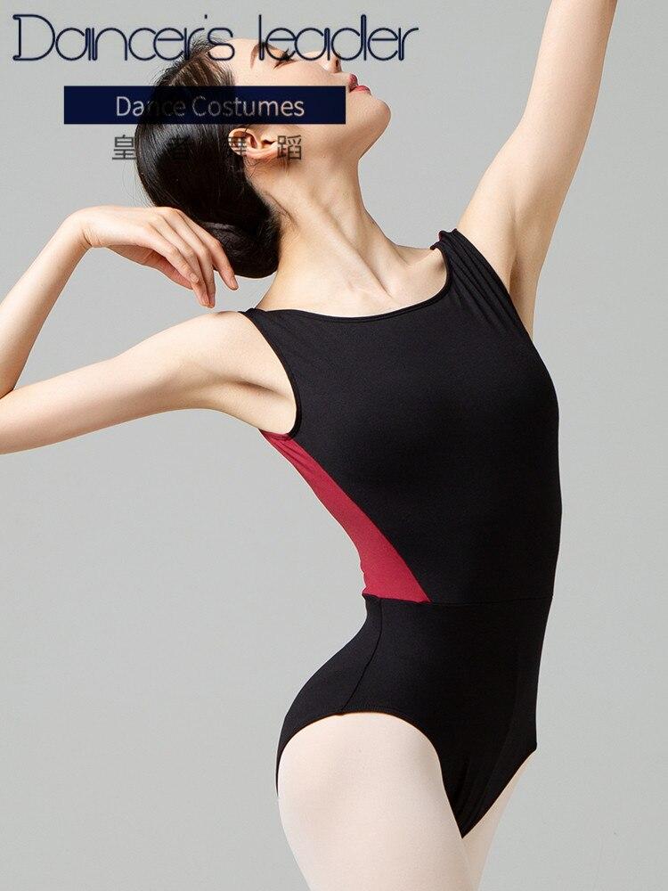 leotardo-de-ballet-profesional-de-un-cuello-para-mujer-ropa-de-gimnasia-para-adultos-yoga-aereo-disfraz-profesional-traje-de-baile-para-actriz