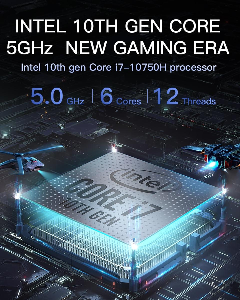 Hasee Z7t Cu7na Laptop For Gaming I7 10750h Gtx1650ti 8g Ram 512g Ssd 15 6 144hz Ntsc Ips Backlit Keyboard Notebook Computer Product Best