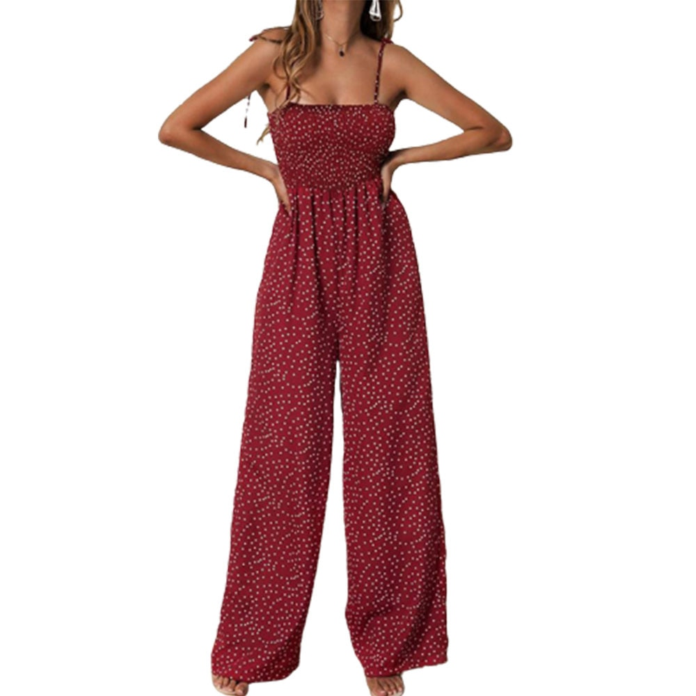 Club Summer Woman Clothes Outfits For Women Elegance High School Of Youth Rompers Boho 2021 Sisters Jumpsuits