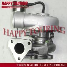 Turbo chargeur K04 KKK   Pour Ford Transit IV 2.5 TD 53049880001, 914F6K682AG 1057139 53049700001