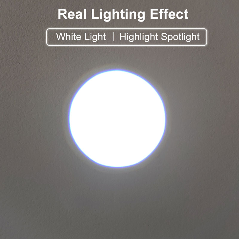 3W Headband Dental Headlight White Light Headlamp for Dentist ENT Examination Surgery Medical Adjustable Spot Size Brightness enlarge