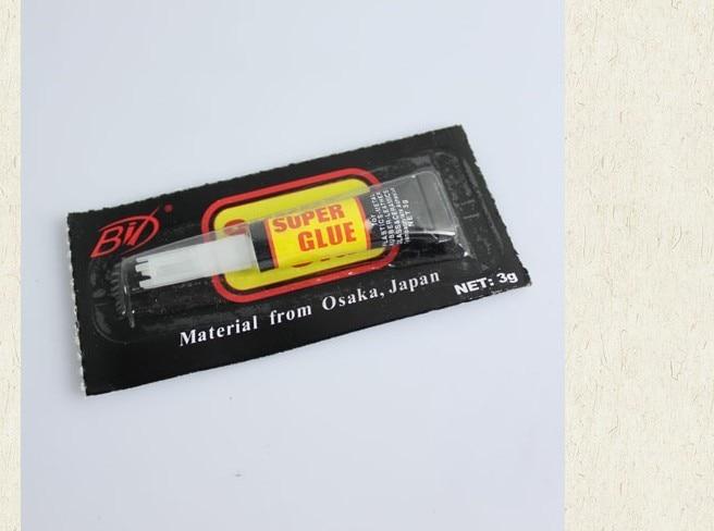 pegamento-de-cianoacrilato-502-super-liquido-adhesivo-de-secado-rapido-fuerte-union-herramienta-escolar-para-el-hogar-oficina-goma-metal-1-ud
