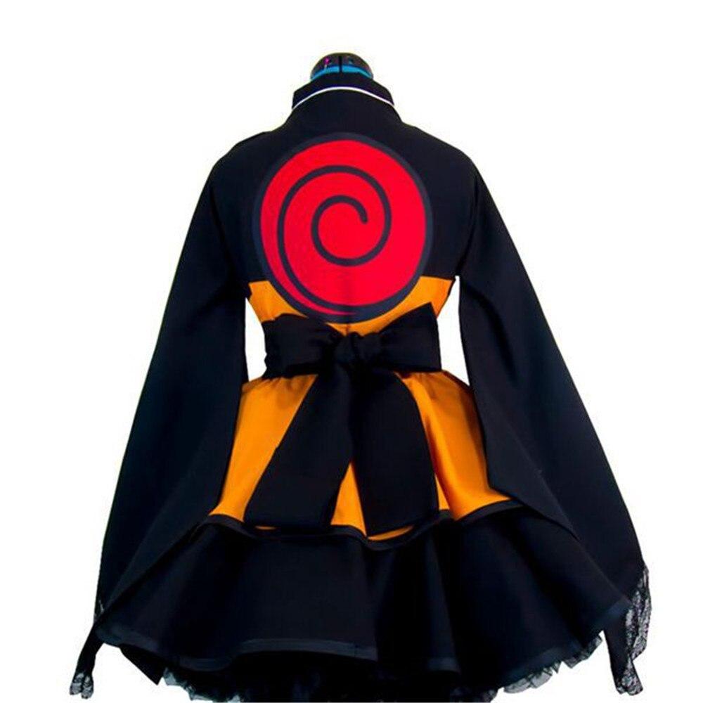 Trajes de Cosplay para hombre, trajes de Anime para Show, animaciones japonesas,...