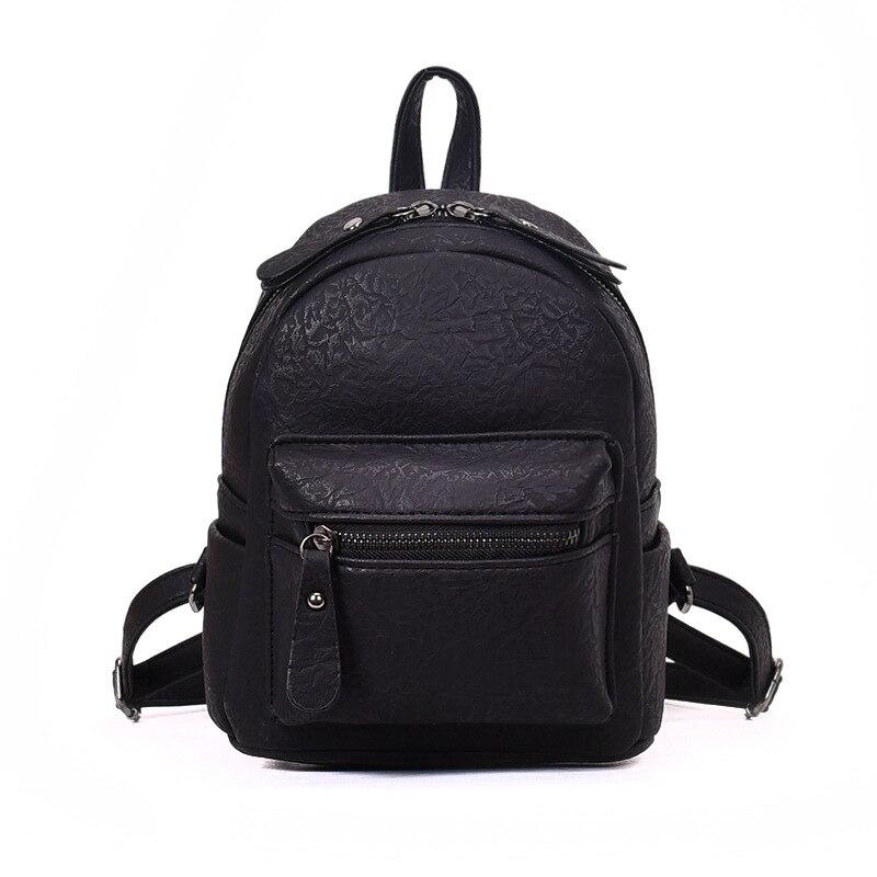 Новинка 2021, женский рюкзак, японский Простой корейский студенческий рюкзак, Модный повседневный рюкзак, оптовая продажа