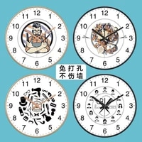 3d wall clock for living room large modern designed wall clock creative fashion watches home decorations housewarming gift
