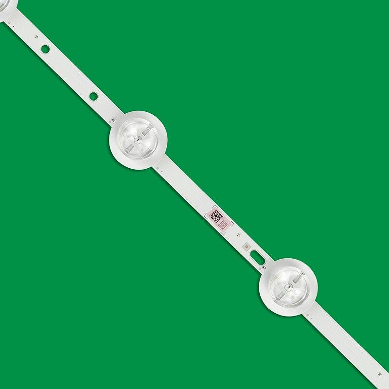 LED backlight is suitable for 75 inch light bar Samsung SAMSUNG_2014_75Inch_Fcom_5_rev0.2_140710 enlarge