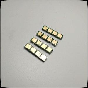 For Samsung CLP-310 CLP-310N CLP-315 CLP-315W Printer Toner Chip,CLP 310 315 K-409 C-409 M-409 Y-409 409 Toner Cartridge Chip