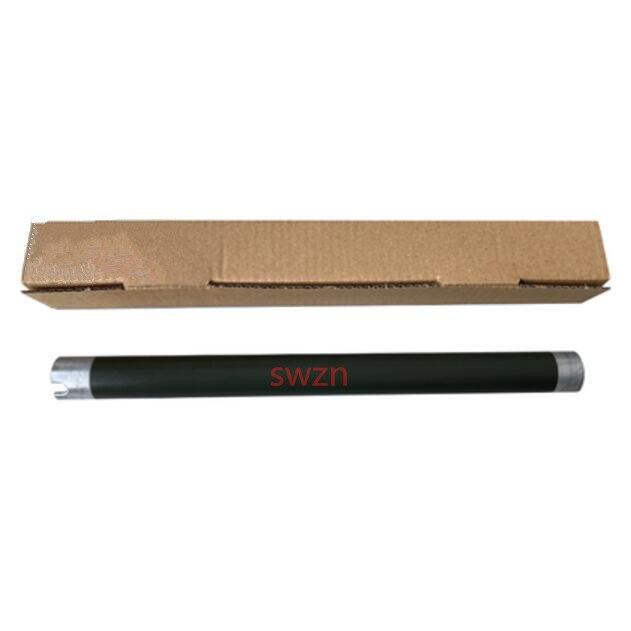 Fusor superior rodillo de calor para Samsung SCX 3405, 3400 de 3407 ML 2160, 2165, 2167, 2168 M2020 M2022 M2021 M2070 M2071 SF760