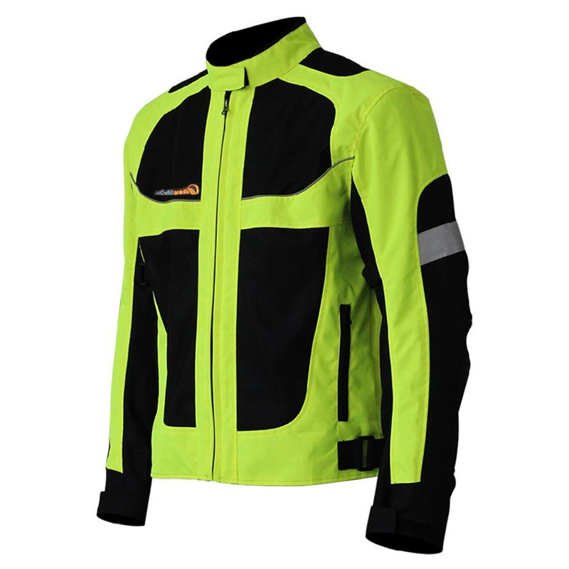 AliExpress - Adeeing Motorcycle racing clothing Men Motorcycle Riding Clothing Breathable Racing Motorcycle Suit for Summer