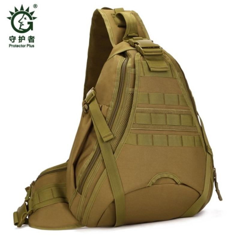 Мужские тактические сумки, большой нагрудный рюкзак, износостойкие дорожные сумки, продаются как Горячие торты, мужские и мужские ранцы
