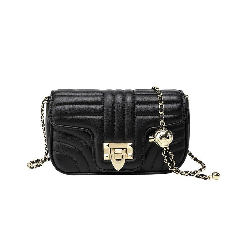 Bolsa grande de 38cm para mujer, bolsa nube de camello, bolso de mano de uso diario de color burdeos, bolso de mano para fiesta de noche, bolso de mano, bolso cruzado con Dumpling suave