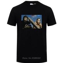 Camiseta para hombre, Sunshine Of The Spotless Mind (2004) Imdb Top 250, camiseta, camiseta para mujer