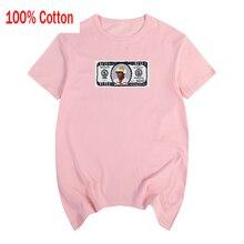 Golf Wang Dollar Cherry Bomb Tyler The Creator  Ofwgkta t-shirt Cotton Men T Shirt New Tee Tshirt Womens