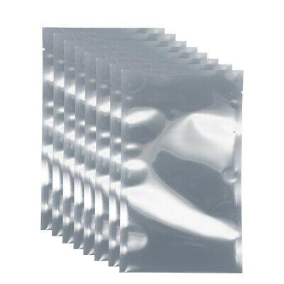 50-uds-bolsa-antiestatica-bolsa-protectora-tapa-plana-abierta-47-x-79