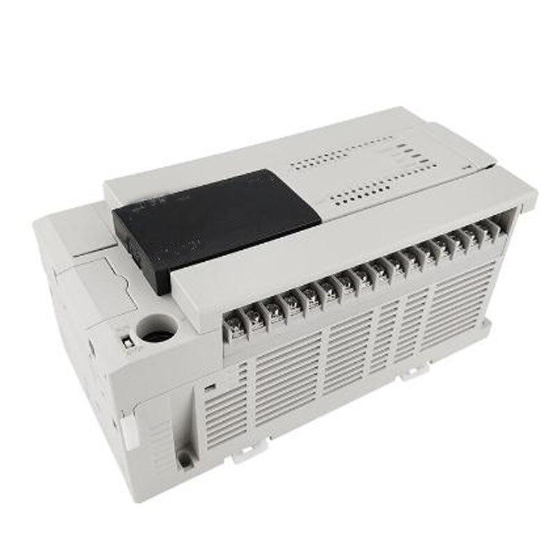 Nuevo controlador programable PLC FX3U-16MR/ES-A original