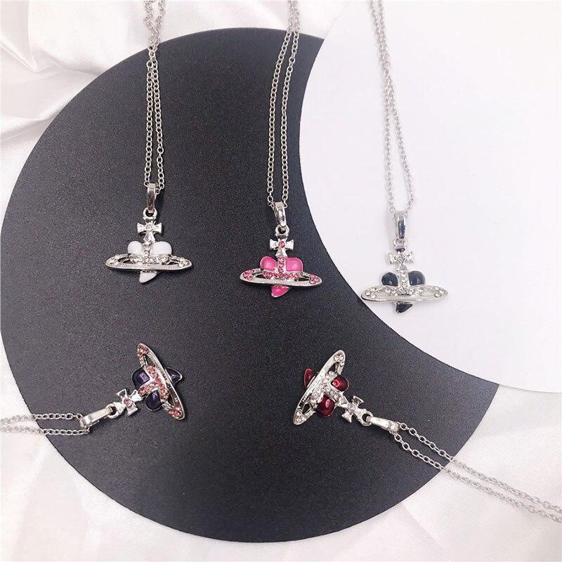 Роскошное-ожерелье-цепочка-с-подвеской-в-форме-сердца-с-кристаллами-для-женщин-ювелирные-изделия-с-микроинкрустацией-высокое-качество-aaa