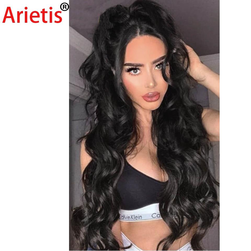 Arietis مخزن 8