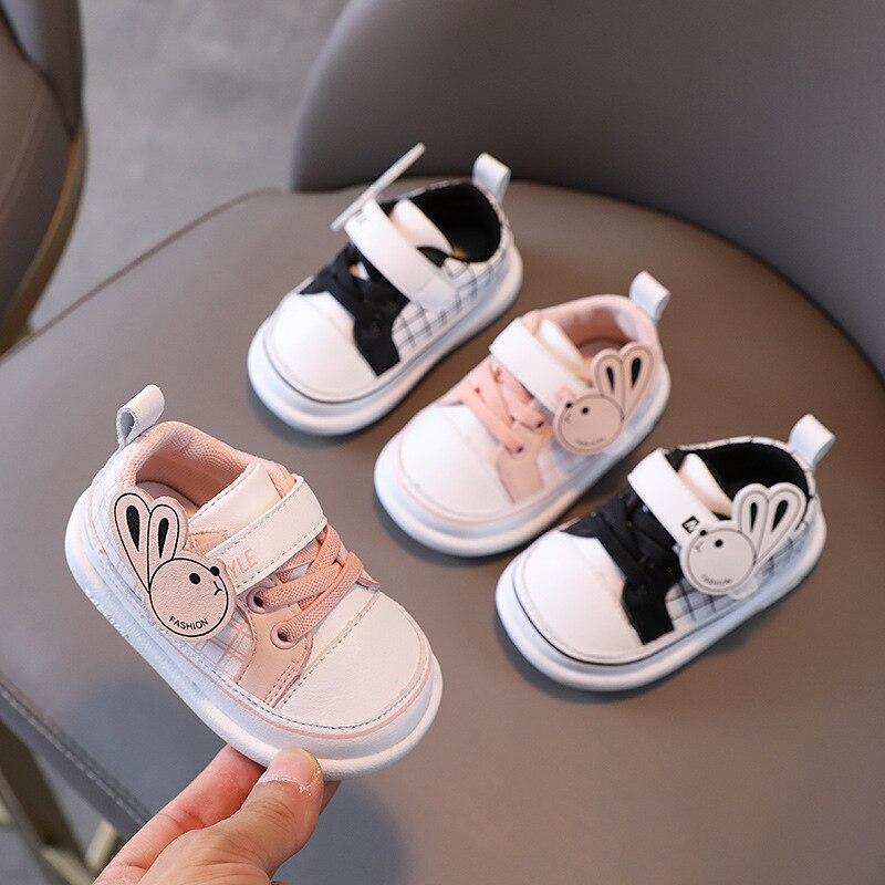 Осенняя детская повседневная спортивная обувь, детская обувь на мягкой подошве для малышей, детская обувь, спортивная обувь