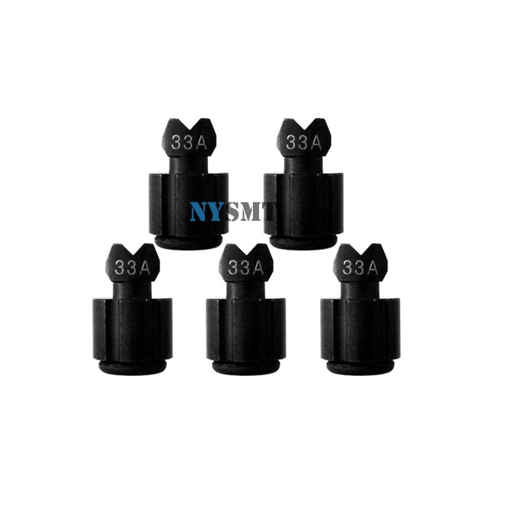 YAMAHA nozzle 31A 32A 33A 34A 35A 39A 32AX for Yamaha YV100II mounter smt machines Spare parts