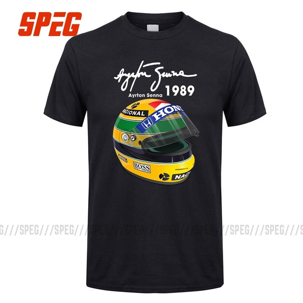 ayrton-senna-camisetas-de-manga-corta-de-algodon-para-hombre-1-carrera-1989-envio-gratis