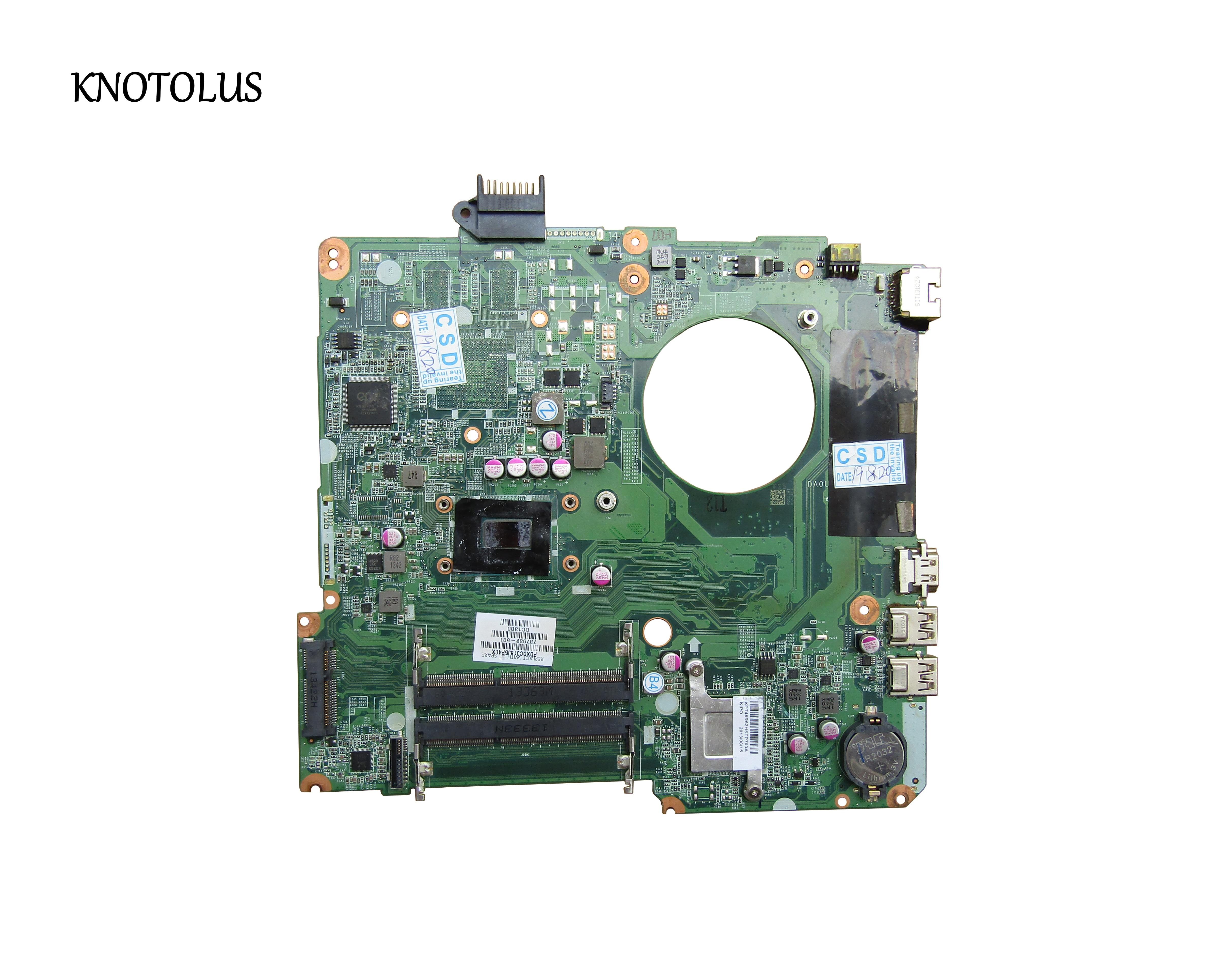 630281-001 placa-mãe para hp dv6 dv6-3000 portátil placa-mãe ddr3 da0lx6mb6h1 da0lx6mb6f2 frete grátis 100% teste ok