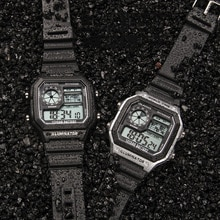 LED reloj deportivo hombre noir relogio numérique masculino mode montre-bracelet hommes montre de sport hommes étanche montre homme saat