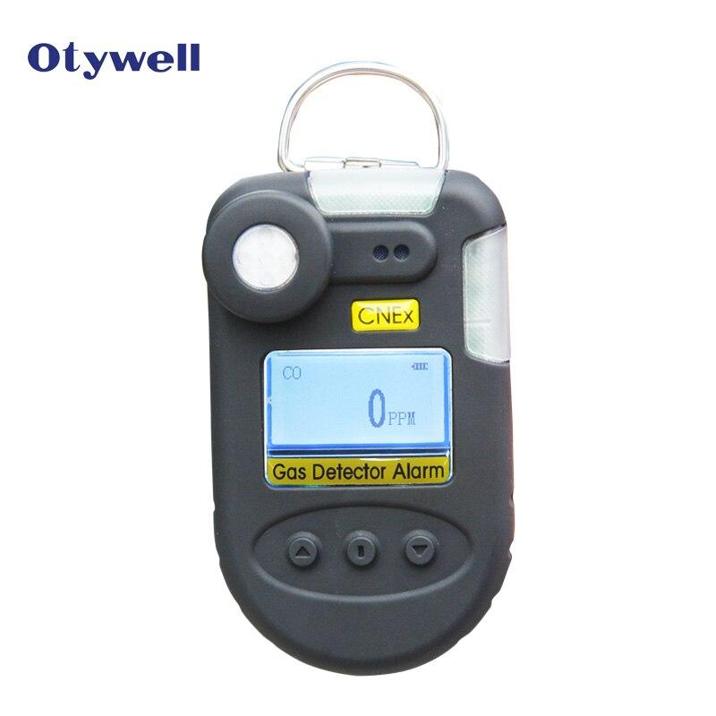 Анализатор чистоты кислорода