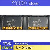 10pcs/lot New Original M29W320EB M29W320EB70N6 TSOP-48 In Stock
