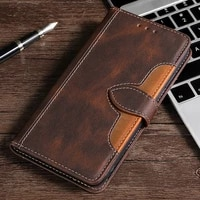 flip case for huawei mate 40 pro plus leather wallet book card stand back magnetic cover for huawei mate 30 20 10 pro mate9 lite