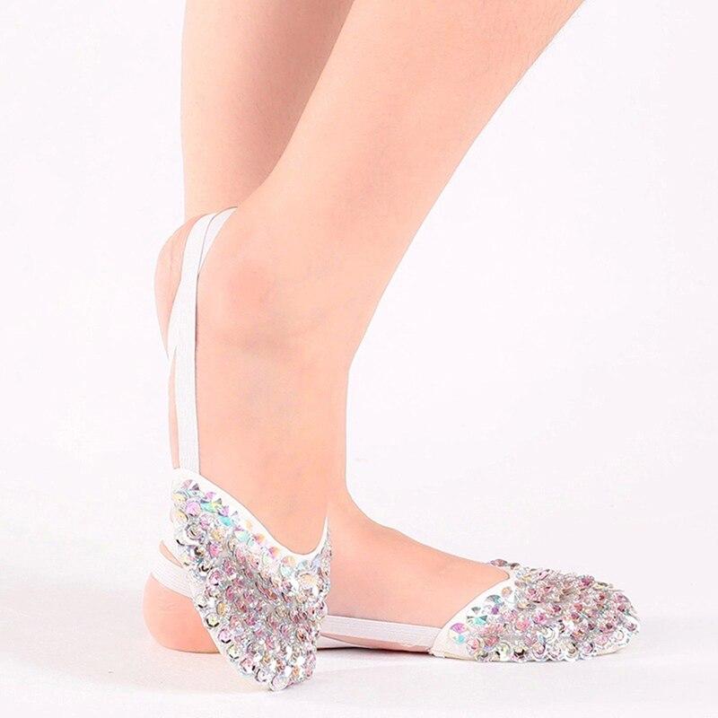zapatos-de-danza-del-vientre-con-lentejuelas-y-diamantes-de-imitacion-para-ballet-latino-baile-alta-calidad-novedad