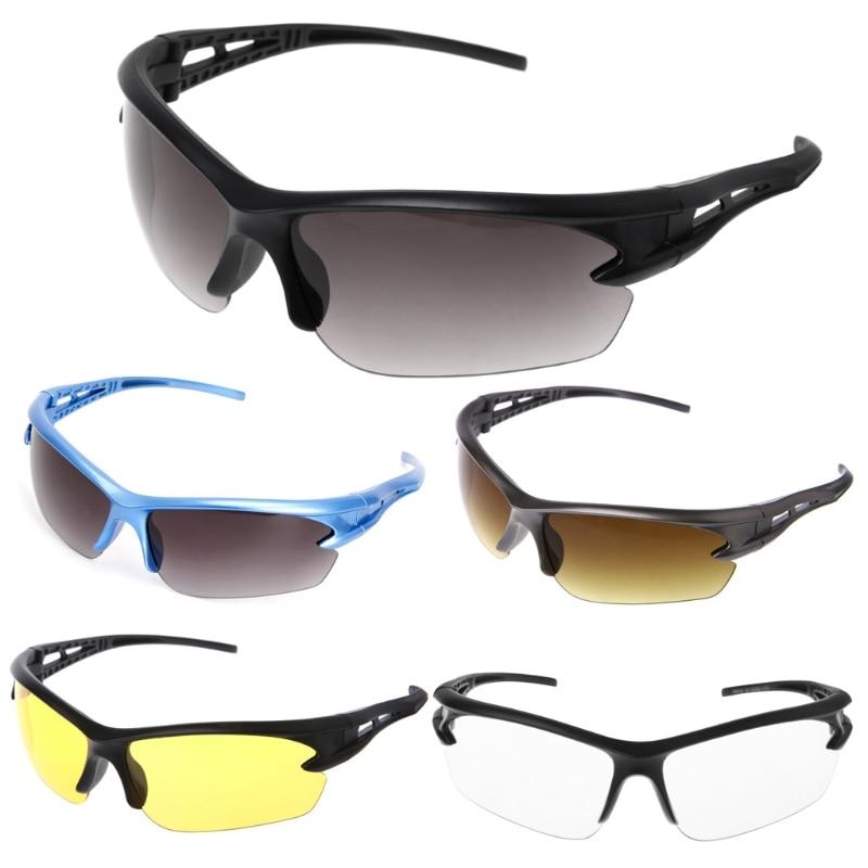 Защитные очки для мотоциклистов, солнцезащитные очки, спортивные солнцезащитные очки для бега