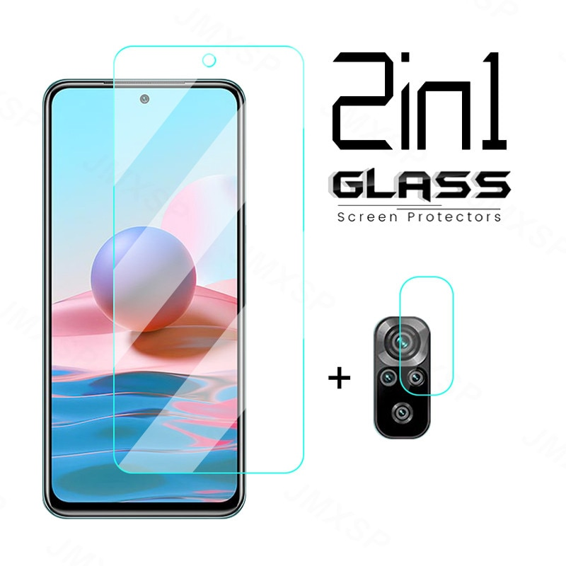 protective-glass-for-xiaomi-redmi-note-10-9-pro-max-9t-9s-10s-tempered-glass-for-redmi-9-9t-9a-9c-nfc-9at-9i-lens-glass-film