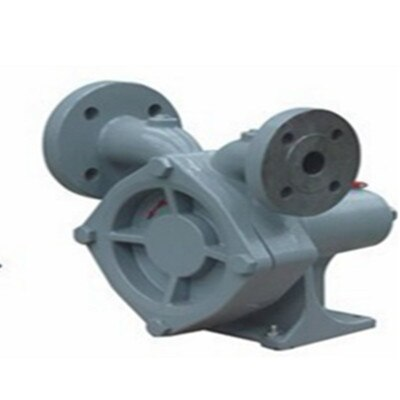 Bomba de turbina LPG LWB-150-2/dispensador de gas licuado de petróleo
