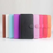Flip Case For LG G6  Case cover pouch For LG K10/M2 K4 K7/M1 L Bello 2 K8 L90  LV3 LV5 Nexus 5X Ray X Power Case