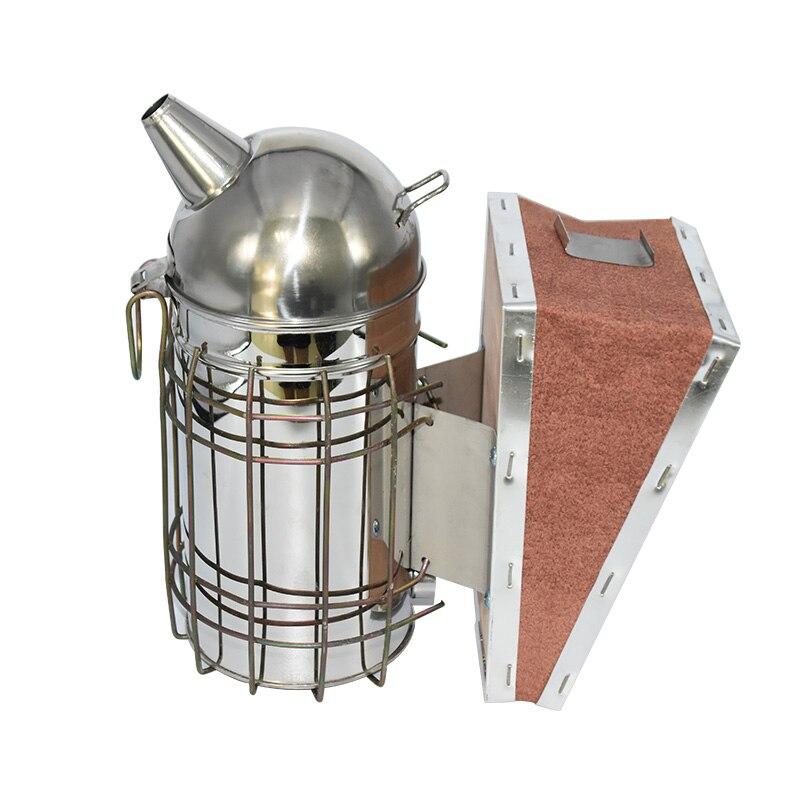 Набор для пчеловодства, курильщик, передатчик для пчеловодства, инструмент для пчеловодства, инструменты для пчеловодства, распылитель дыма