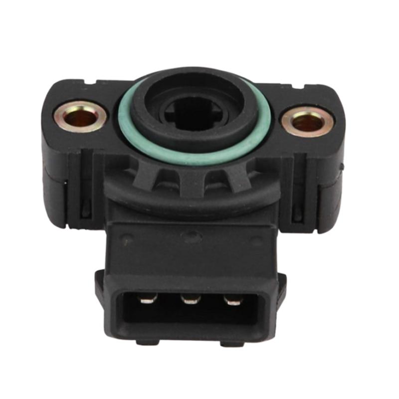 TPS 044907385A Throttle Position Sensor for SEAT Corrado Golf Mk3 Passat