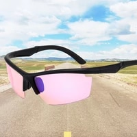 riding cycling eyewear travel sunglasses bicycle sun glasses mountain bikes sport explosion proof goggles explosion proof sungla