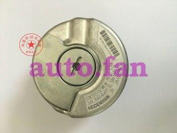 For ECN1313 512 5MS16-78 servo encoder ID: 586640-11