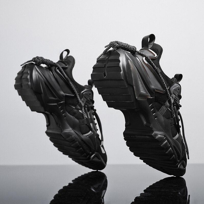 кроссовки мужские кроссовки кросовки мужские мужские кроссовки красовки мужские обувь мужская Кроссовки мужские теннисные, люксовые кеды,...