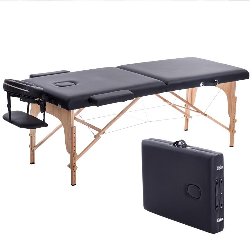 Фото - кушетки для салонов складная кровать кушетка для ресниц кушетка для массажа массажное кресло кушетка складная массажная кушетка раскладуш... кушетка